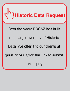 Historic Data Request